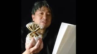 佐野元春『SOMEDAY』のピアノ伴奏を弾いたらレイザーラモンRGさんが「シャウエッセンあるある」を歌ってくれました!!