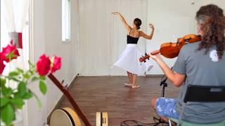Ejad - Music & Dance United