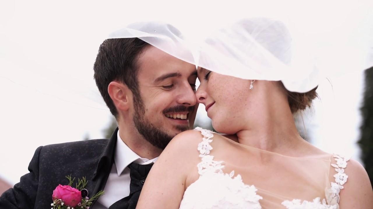 Usfilms Hochzeitsvideo Und Hochzeitsfotograf In Innsbruck Und Tirol