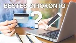Kontoführungsgebühren - Versteckte Kosten   Kostenloses Girokonto Vergleich - Meine Empfehlungen
