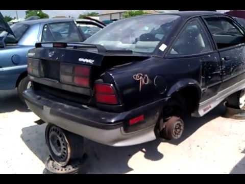Hqdefault moreover Yy Cav as well  also Ae D Ae Ac Bdfd Eafc D together with Cavalier Dome Light Gas Cap Door Cover. on 1990 chevy cavalier z24