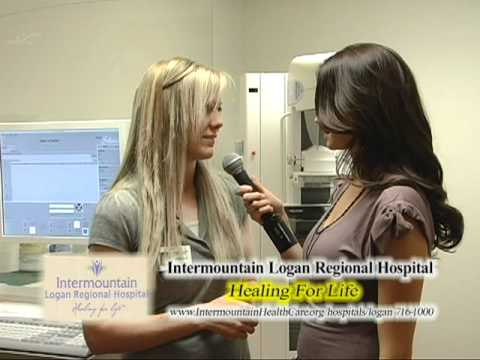 Poliklinika Harni - Jednostavna fizika za manje bolnu mamografiju