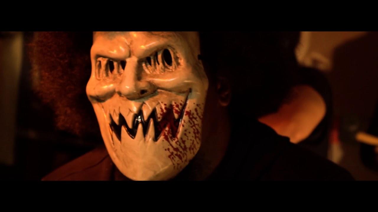 datta-boy-threat-official-music-video