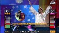 محمد وهيفاء | صفرجت - مع محمد جلواك - الحلقة 28 - رمضان 2020