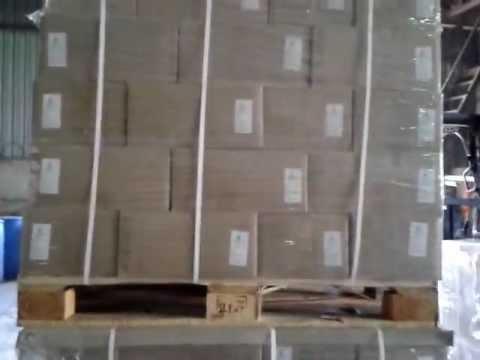 Провода стальные ПС-25, ПС-35, ПС-50 ПС-70 - www.ps25.ru