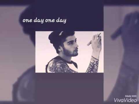 Zayn Malik  fade with lyrics 2016 new song