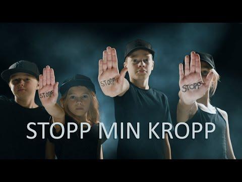 Stopp Min Kropp