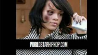 Video Chris Brown & Rihanna Parody song download MP3, 3GP, MP4, WEBM, AVI, FLV Oktober 2018