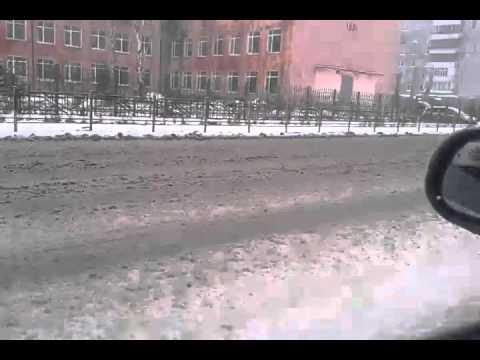 Новые автомобили Хендай в Омске. Автосалоны и официальные