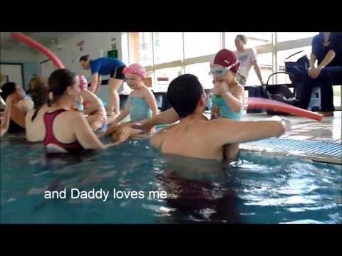 The Aquatots Programme | Aquatots - The Child Levels