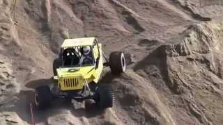 Соревнования на грузовиках по бездорожью(Formula_Offroad_Stage_6_2011_Plkne-Kangasala http://www.trucksale.ru/, 2013-02-14T17:43:10.000Z)