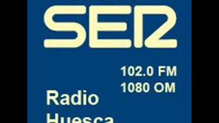 Jingle Radio Huesca 4