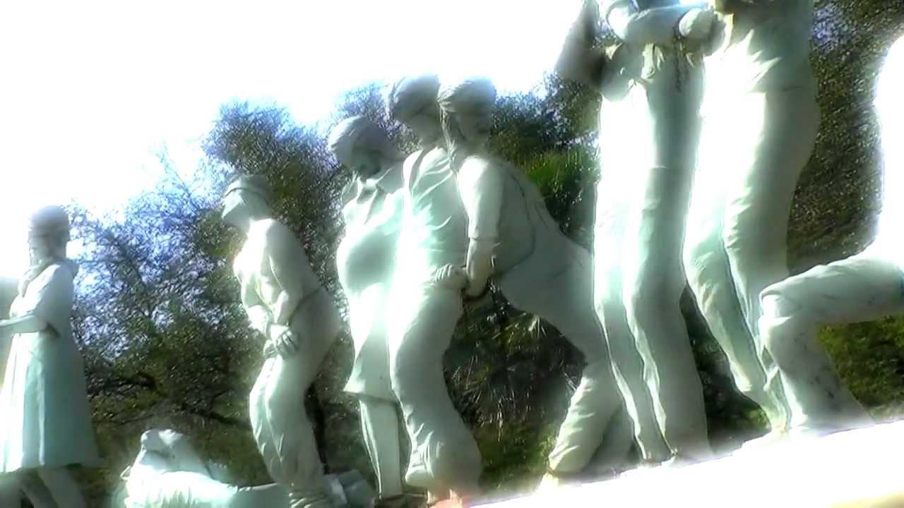Resultado de imagen para LA MASACRE DE MARGARITA BELEN