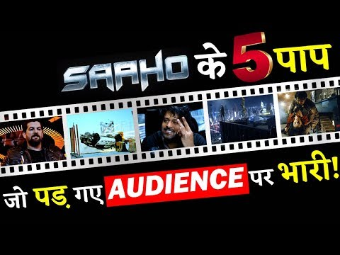 these-5-sins-of-saaho-was-unbearable-for-the-audience