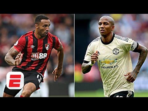 premier-league-predictions:-will-man-united-keep-their-winning-run-intact-vs.-bournemouth?- -espn-fc