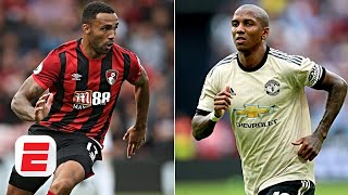 Premier League Predictions: Will Man United keep their winning run intact vs. Bournemouth? | ESPN FC