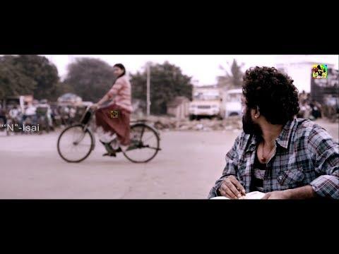 Attu Video Song  கை நிறைய கண்ணாடி வளையல் சத்தம்  Kai Naraiya Kannadi Video Song