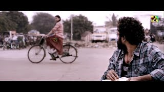 Attu -  Song | கை நிறைய கண்ணாடி வளையல் சத்தம் | Kai Naraiya Kannadi  Song