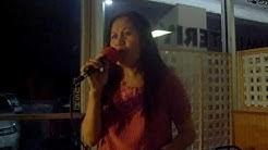 jacksonville florida karaoke clubs 005