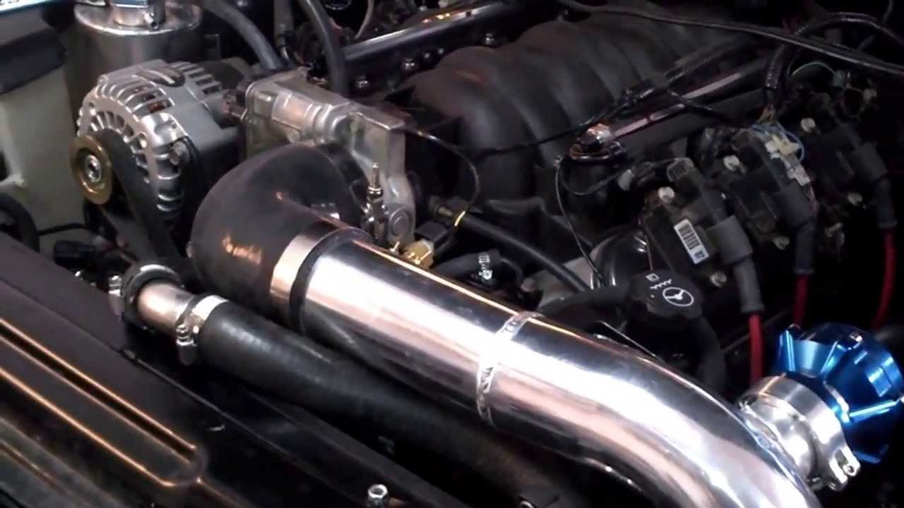 E46 Bmw 325i Ls Swap First Start Youtube