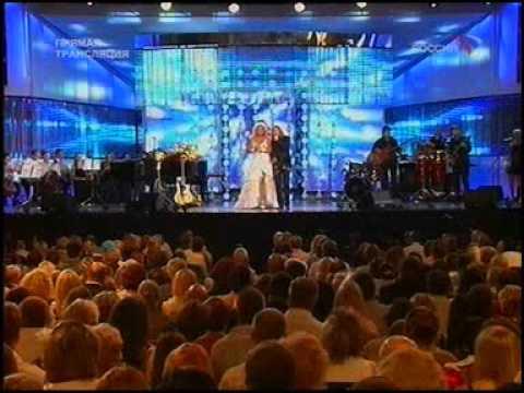 Трек  Игорь Николаев и Ирина Аллегрова - А все могло бы быть по-другому... в mp3 192kbps