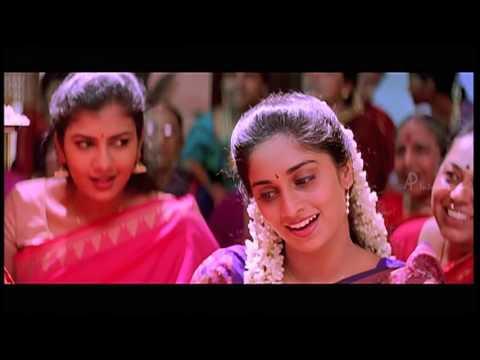 Alaipayuthey Kanna Sg HD   Alaipayuthey Movie   Karthik introduces his Potential Girl Friend