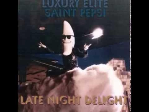 All Night - Luxury Elite Extended