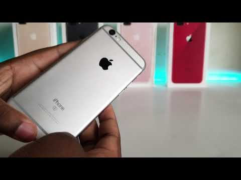 unboxing-the-$27-iphone-6s-128gb-from-ebay!