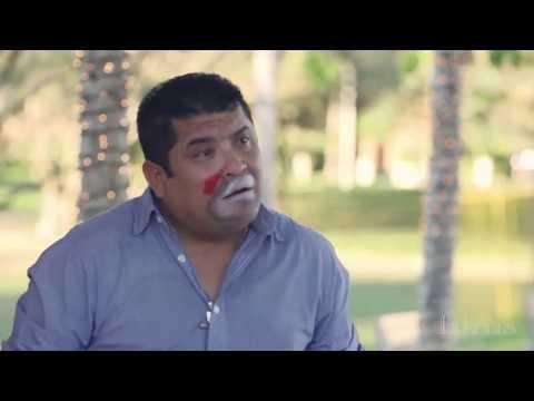 El Gerber morales Videos- EL PAPAYON ¡Nuevo!