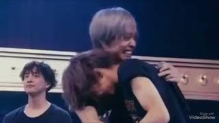 この動画見たら吉沢亮に惚れます。パート2 吉沢亮 検索動画 5