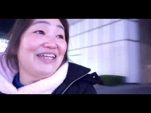りんぐの六本木さんぽ けやき坂イルミネーション Grand Hyatt Tokyo~六本木ヒルズ アメバTV迄