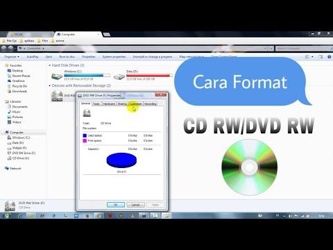 cara-memformat-cd-rw-atau-dvd-rw
