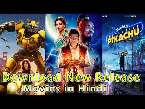 new-movie-download-in-hindi-|-watch-movies-online-free