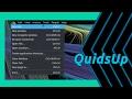 Quick Look at KDE Plasma 5.9 Global Menu