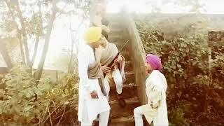 Pagg di puni(new song) Ajaypal