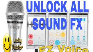 EZ voice FULL CRACK AND FREE for lifetime... screenshot 2