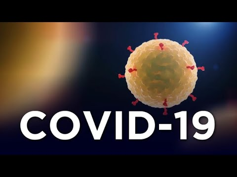 3rd coronavirus case in New Jersey; schools to prepare for closures