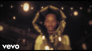 Download Calboy - Adam & Eve (Official Video) Mp3 and Videos