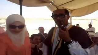 قناة السويس الجديدة ارادة شعب : السادات يتابع حفر القناة الجديدة أغسطس 2014