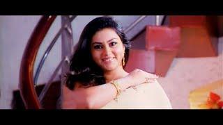 Namitha Tamil Full Movie | New Tamil Movies | Namitha Latest Romantic Full Movie HD | Online Movies