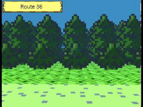 Pokemon 3D #10 | NORTON ANTIVIRUS TROLLS AGAIN
