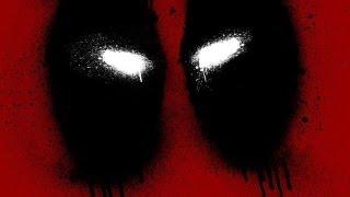 Deadpool Gameplay (PC HD)
