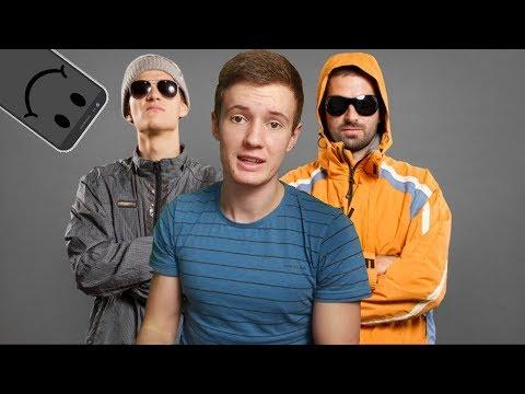 Találd ki a YouTubert! 📱 letöltés