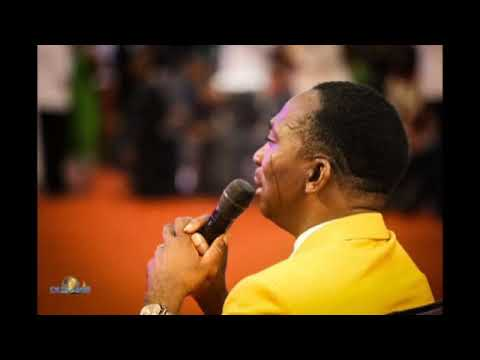 Download Dr Paul Enenche - You are always there to help (Vidoe)