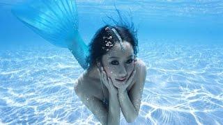 Deniz Kızları Hakkında Bilinmesi Gerekenler