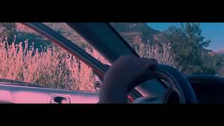 DOO - Hayatım İleri Koş (Official Music Video)
