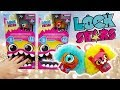 New Lock Stars Collectible Toy Surprise Series 2 Special Collection Multi Pack