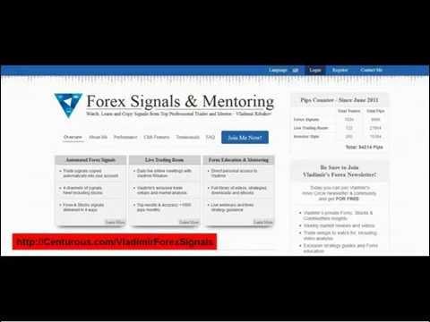 Forexsignals.com reviews видеокурс безопасный форекс 2 скачать торрент