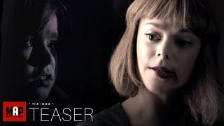 TEASER Trailer | Award Winning AI Sci-fi Short Film ** THE iMOM ** Live Action Film by Ariel Martin