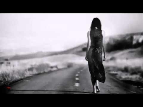 Steve Raiman - Lifelines - Piano -